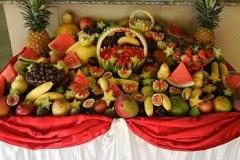 mesa-de-frutas-013